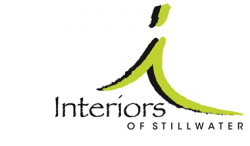 Interiors-Logo-with-space-on-side-e1345497738500