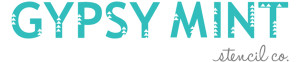 copy-gypsy-mint-stencil-company